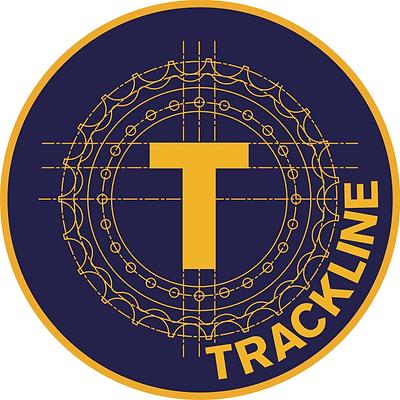 Trackline-T-logo2.1.png