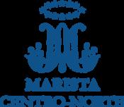 Marista Centro-Norte.png