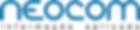 Logo_neocom.png