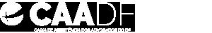 CAADF-OAB_logo.png