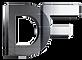 LogoRodape.png