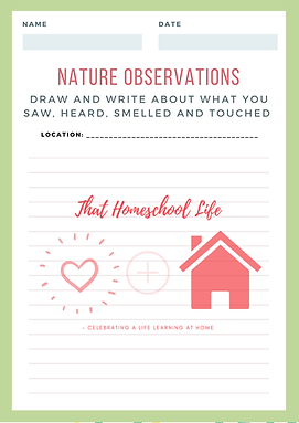 Nature Observations with Watermark.png
