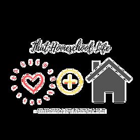 That Homeschool Life Logo