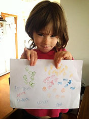preschool stamping.jpg