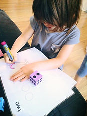 preschool dice rolling number tracing.jp