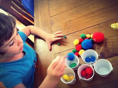 preschool pom poms.jpg