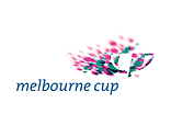 MELB CUP LOGO.png
