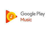 Google Play Music Lusi Austin Walking Contradiction