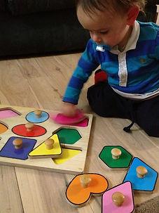 preschool puzzles.jpg