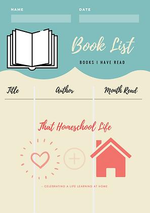 Book List Watermark.png