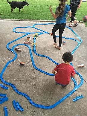 train track play.jpg