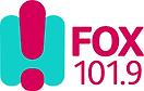 FOX FM.png