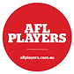 AFL PLAYERS.png