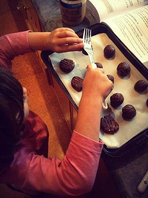 preschool baking.jpg