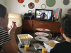 Movie Afternoons