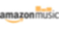 Amazon Music Lusi Austin Walking Contradiction