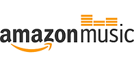 Amazon Music Lusi Austin Walking Contradiction