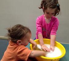 preschool washing up.jpg