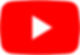 YouTube Music Lusi Austin Walking Contradiction