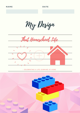 My Design Pg1.png