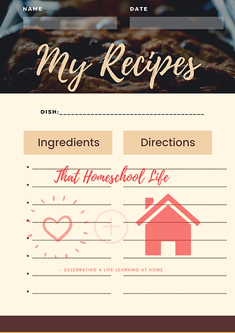 My Recipes Watermark.png