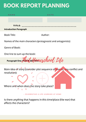 Book Report Planning Watermark.png