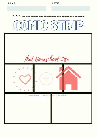Comic Strip.png