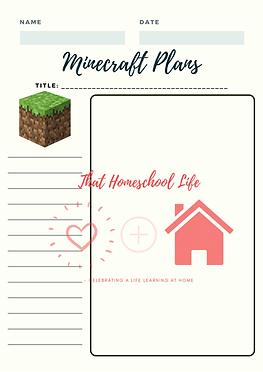 Minecraft plan.png