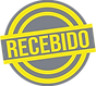 LOGO RECEBIDO.png