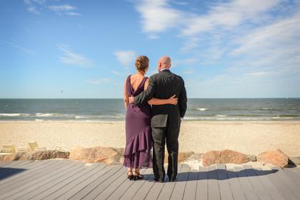 View Weddings