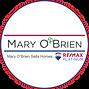 Mary O'Brien Logo.png
