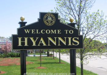 hyannis-massachusetts-welcome.jpg