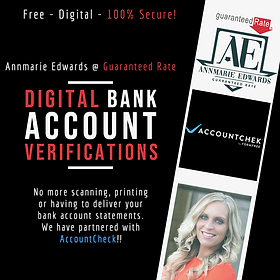 Secure Bank Account verification.png