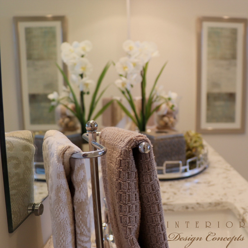 CIL images for Interior Design Concepts