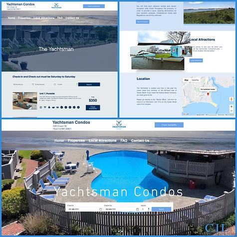 Yachtsman Website Post.png