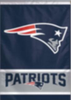 Patriots Vertical 28x40_edited.jpg