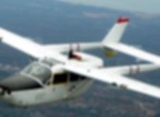 Flight Services