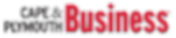 CapePlymouthBusiness-logo.png