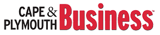 CapePlymouthBusiness-logo.png