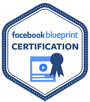facebook-blueprint-certification.png