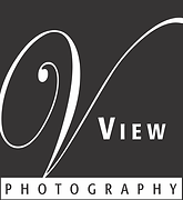 VIEW PHOTOG LOGO_HR.png