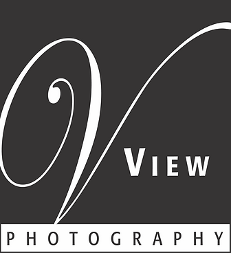 VIEW PHOTOG LOGO_HR.png