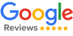 google-business-logo-png-16.png