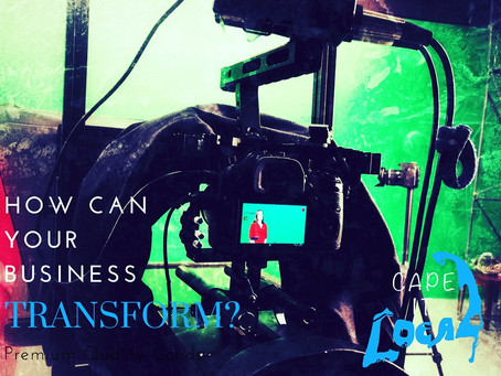 Understand Videos For Your Business In 15 Seconds.