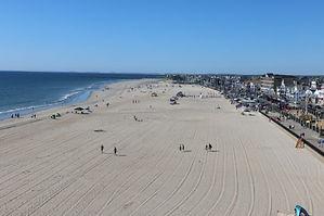 Hampton Beach .jpg