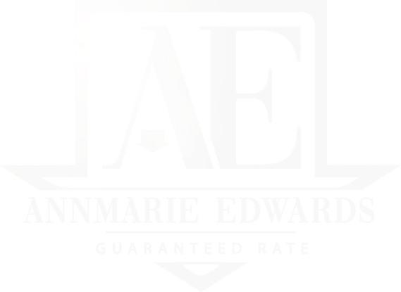 AE%20Logo%20Inverted%20color_edited.png
