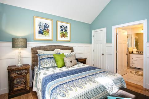 RedBrook Bed