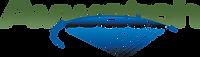 Avwatch.Logo.png