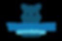 YCRlockup_lightbg.png