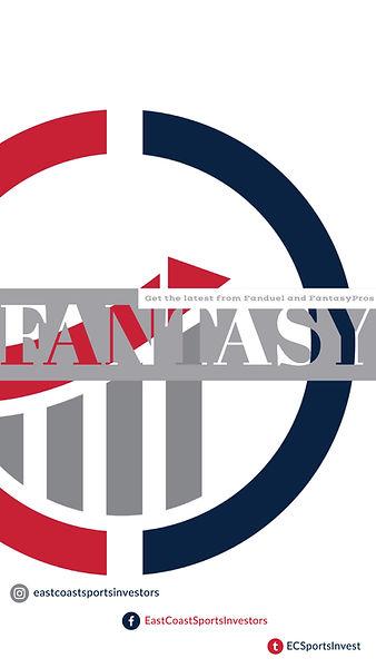 ECSI Fantasy (2).jpg